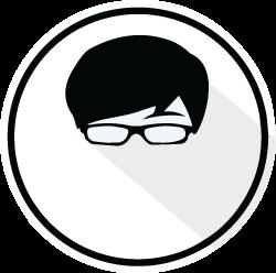 www ezpassnh com/app/images/avatar-me png